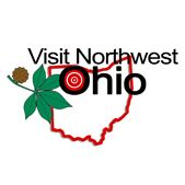 Visit Northwest Ohio