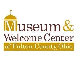 The Museum of Fulton County and Welcome Center safely welcomes you!